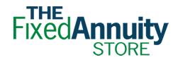 The Fixed Annuity Store